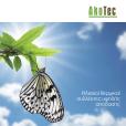 Ελληνικό φυλλάδιο συλλεκτών κενού Akotec