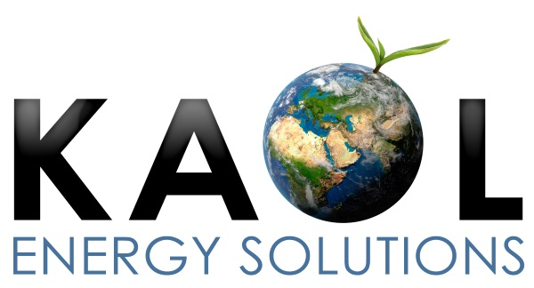 KAOL Energy Solutions