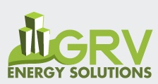 GRV Energy Solutions