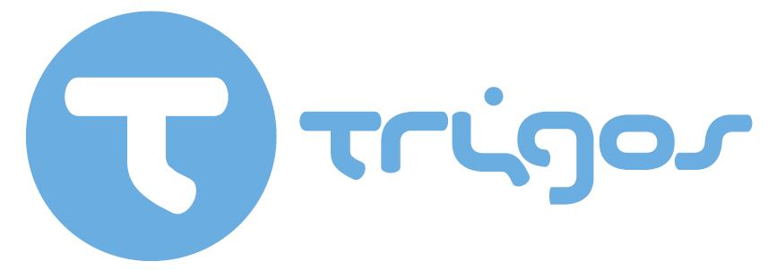 Trygos solar thermal design app